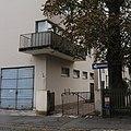 Stolperstein Celle Schackstr 3 7578.jpg