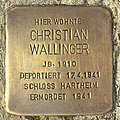 Stolperstein für Christian Wallinger.jpg