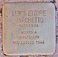 Stolperstein für Luigi Ettore Marchetto (Rom).jpg