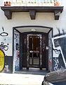 Stolpersteine Köln, Wohnhaus Brüsseler Straße 104.jpg