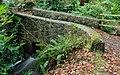 Stone bridge, Clare Glen, Tanderagee (1) - geograph.org.uk - 1590550.jpg