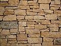 Stone rock wall (Unsplash).jpg