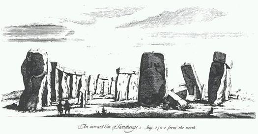 https://upload.wikimedia.org/wikipedia/commons/thumb/6/65/Stonehenge_Stukeley.jpg/525px-Stonehenge_Stukeley.jpg