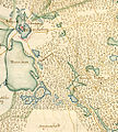 Store Dyrehave c. 1700.jpg