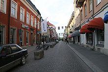 storgatan 52 östersund