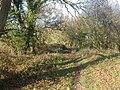 Stour Valley Way, Throop - geograph.org.uk - 1074894.jpg