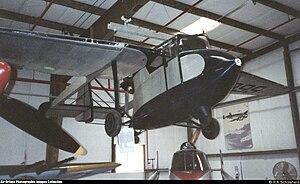 Stout Skycar I X10899 Silver Hill MD 27.06.82.jpg