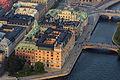 Strömgatan September 2014 01.jpg