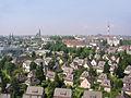 StrasbourgWaken.JPG