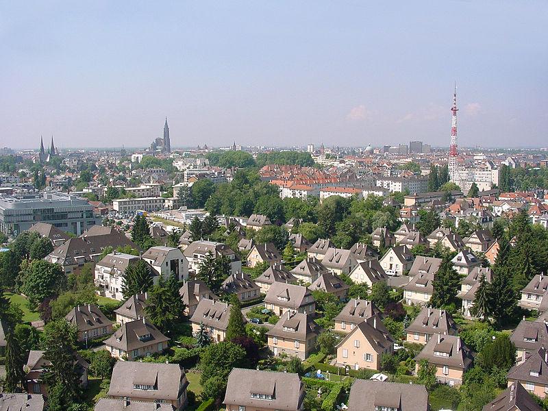 Archivo:StrasbourgWaken.JPG