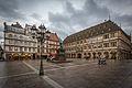Strasbourg place Gutenberg novembre 2013 04.jpg