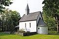 Strassburg Sankt Magdalen Filialkirche hl Magdalena 03092012 933.jpg