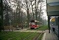 Strassenbahn-in-Den-Haag-März-1997.jpg