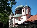 Straubing-Kirche-Unserer-Lieben-Frau-Frauenbründl.jpg