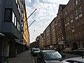Street (30632843697).jpg