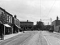 Street scene in Dublin (16426671316).jpg