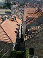 Street view-Dubrovnik-3.jpg