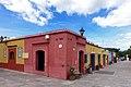 Streets Of Oaxaca (220140331).jpeg