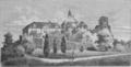 Strela Palace 1886 Koula.png