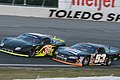 Stremme and Jurkovic CRA Toledo 2008.jpg