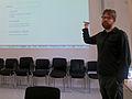 Structured Data Bootcamp - Berlin 2014 - Photo 33.jpg