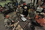 Structuring the mission 130227-F-EA289-245.jpg