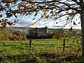 Stuart Castle - panoramio.jpg