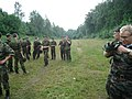 Students military training at the shooting range.jpg