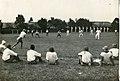 Students of Taihoku High School playing baseball.jpg