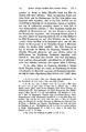 Studie über den Reichstitel 16.png