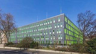 Studierenden Service Center Köln