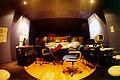 Studio1Control2.jpg