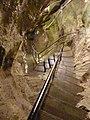 Sturmannshöhle - Fahrung (2).jpg