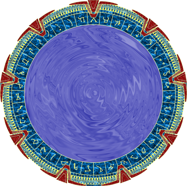 File:Stylized Colored Milky Way Stargate 0.xcf