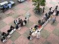 Sub-Saharan Merchants, Dakhla.jpg