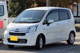 Subaru Stella L Limited Smart Assist 0235.JPG