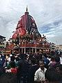 Subhadra's Ratha 1.jpg