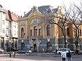 Subotica02.jpg