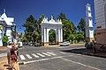 Sucre, Bolivia - (24722804522).jpg