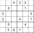 Sudoku6x6(1).png