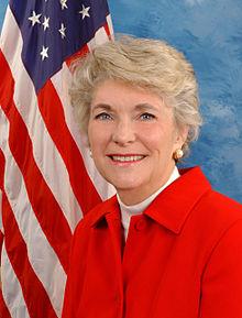 Sue W. Kelly httpsuploadwikimediaorgwikipediacommonsthu