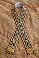 Suea Pat Decorative Collar.JPG