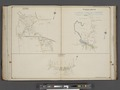 Suffolk County, V. 2, Double Page Plate No. 23 (Map bounded by Egho, Wading River, Cutgiogue) NYPL2055511.tiff