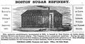 SugarRefinery LewisSt BostonDirectory 1852.png