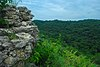 Sugar Creek Bluffs.jpg