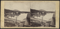 Sugar Loaf and Anthony's Nose from Garrison's, by E. & H.T. Anthony (Firm) 2.png