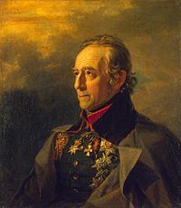 Sukhtelen 1 Pyotr Kornilovich.jpg