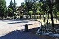 Sulmona -Cimitero- 2014-by-RaBoe 003.jpg