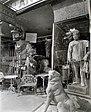 Sumner Healey Antique Shop, 942 Third Avenue and 57th Street, Manhattan (NYPL b13668355-482772).jpg