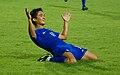 Sunil Chhetri (2008 AFC Challenge Cup).jpg